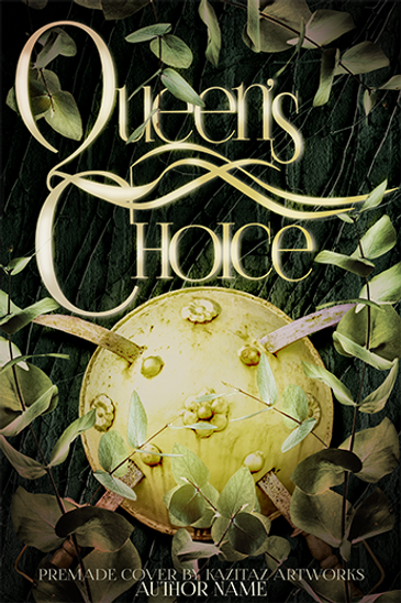 Queen's Choice Premade Cover small.png