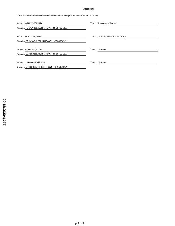 breg's filing-2 (dragged).tiff