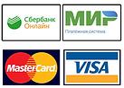 Сбербанк он-лайн и банковские карты.png