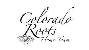 colorado roots logo.jpg