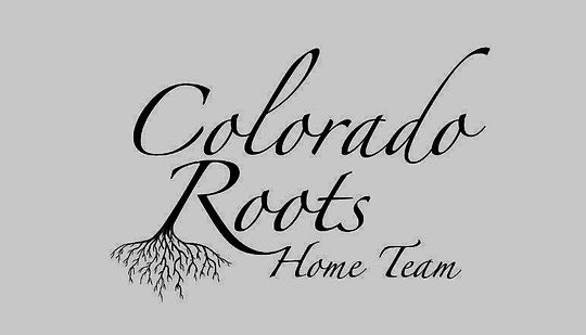 colorado%20roots%20logo_edited.jpg