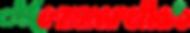 mozarellas%20logo_edited.png