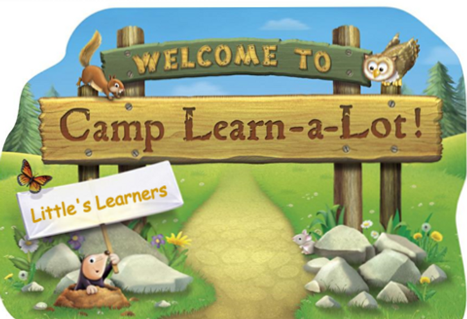 camp learn a lot_edited_edited.png