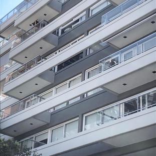 Ventanas de PVC con DVH