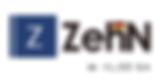 ZehN Aberturas - Ventanas de PVC