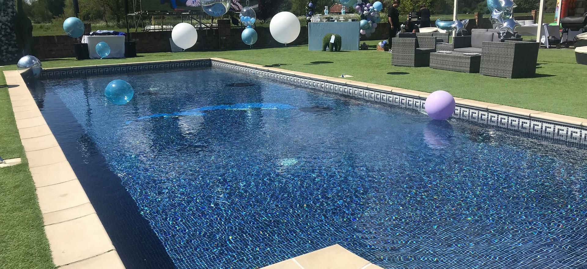 pool 1.jpg