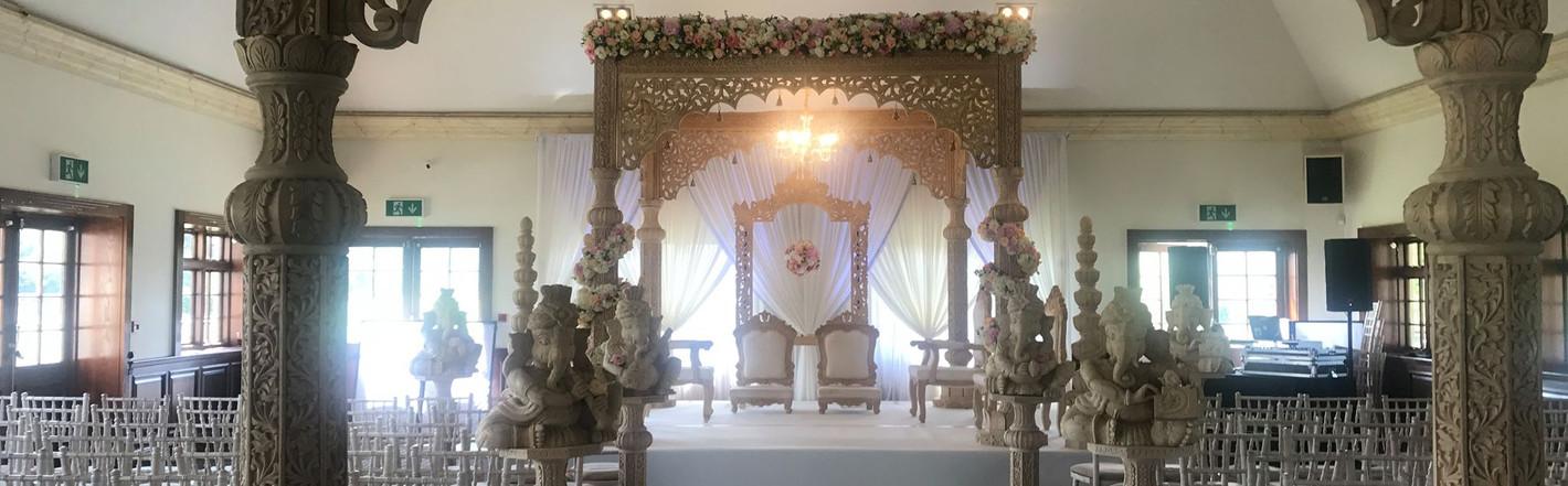 Ceremony Taylor Suite.jpg
