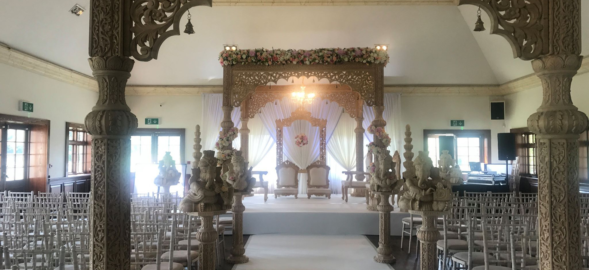 Ceremony Taylor Suite.jpg