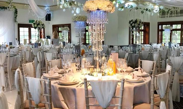 Wedding - Taylor Suite.png