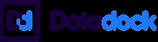 abc for value référencé Datadock