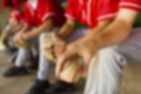 野球肩 尼崎市鍼灸整体院