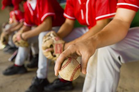 2019 Pony Baseball Season Underway
