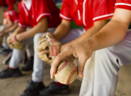 10 Tipps wie man vor wichtigen Spielen entspannt bleibt