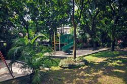 PHILIPPINE MONTESSORI CENTER
