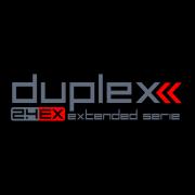 368-duplex-m.png