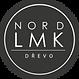 logo-transparent-mensi.png