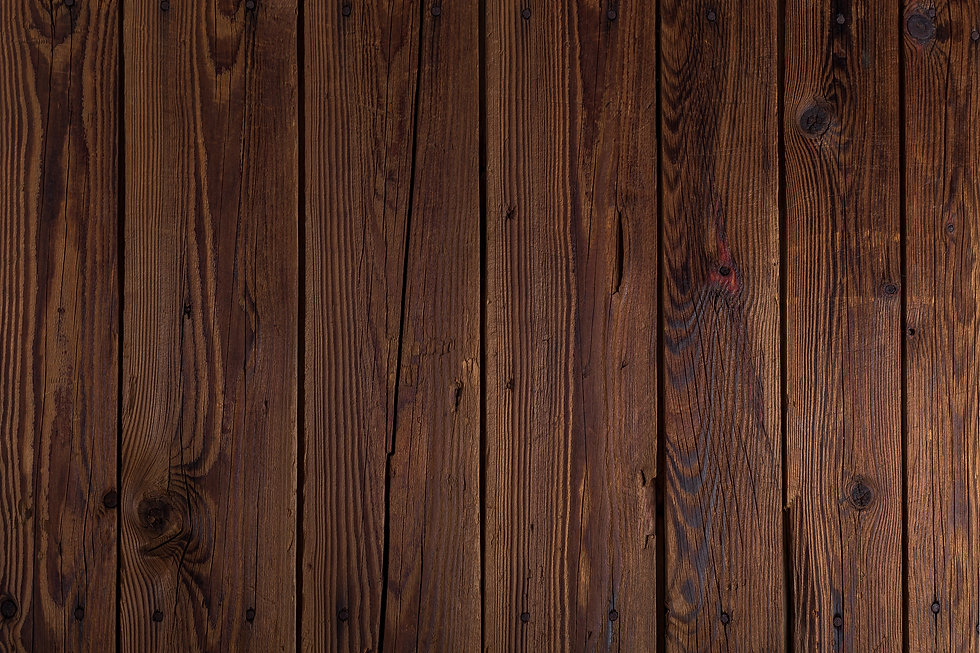 close-up-of-wooden-plank-326311 (1).jpg