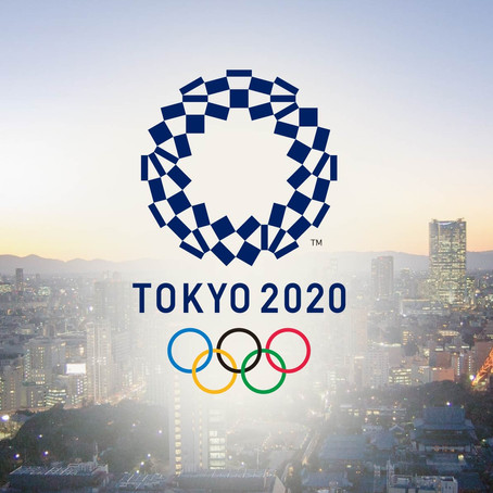 Leveraging Tokyo 2020 to activate older Japanese.