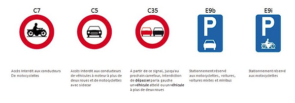 signaux.png