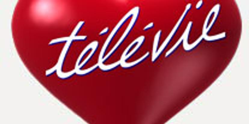 Balade GMC-BXL en faveur du Télévie