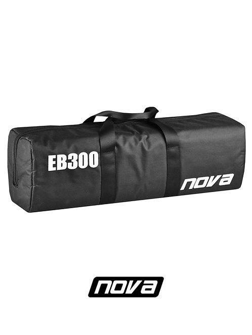 EB300
