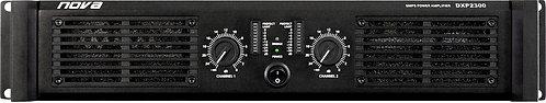 DXP-Serie DXP 2300