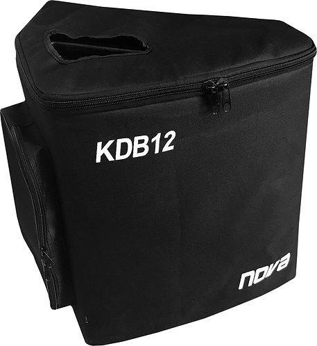 KDB 12
