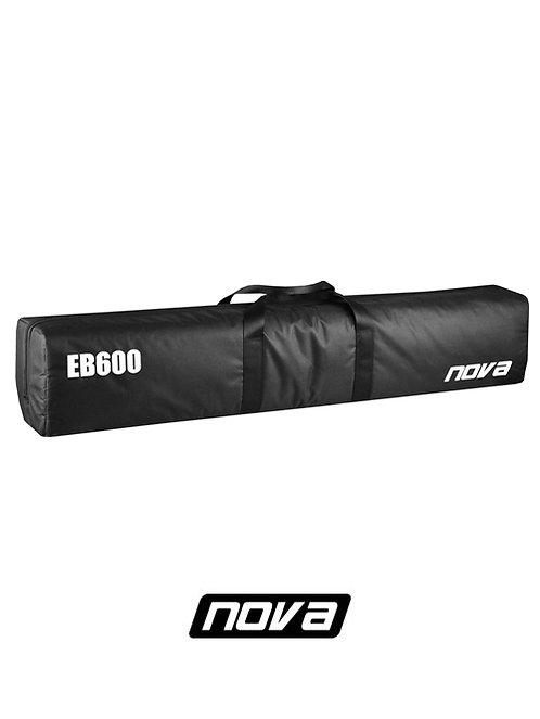 EB600