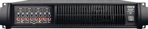 DXI-Serie DXI 8200