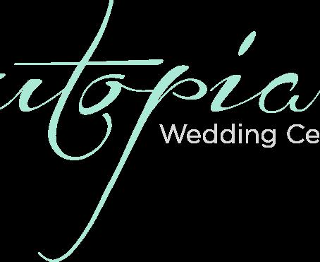Graduation Project: Utopia Wedding Center.