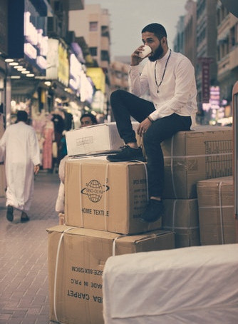 Moving? Rented Apartment? Read this first.