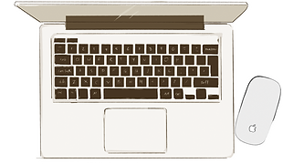laptop .png