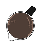 french press .png
