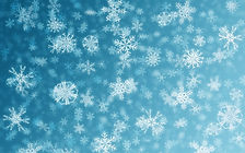 403491633-snowflake-background-wallpaper