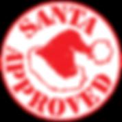 santa-approved-stamp.png