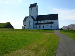 Verðbreytingar hjá Skálholtsstað frá og með 1. september 2018