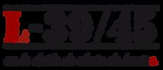 L-39-45 logo-03.png