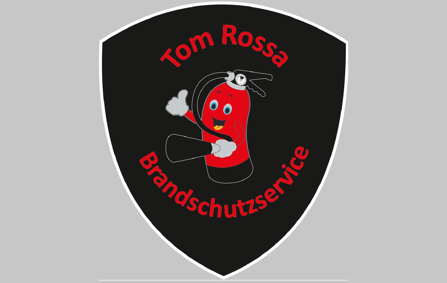 Tom Rossa