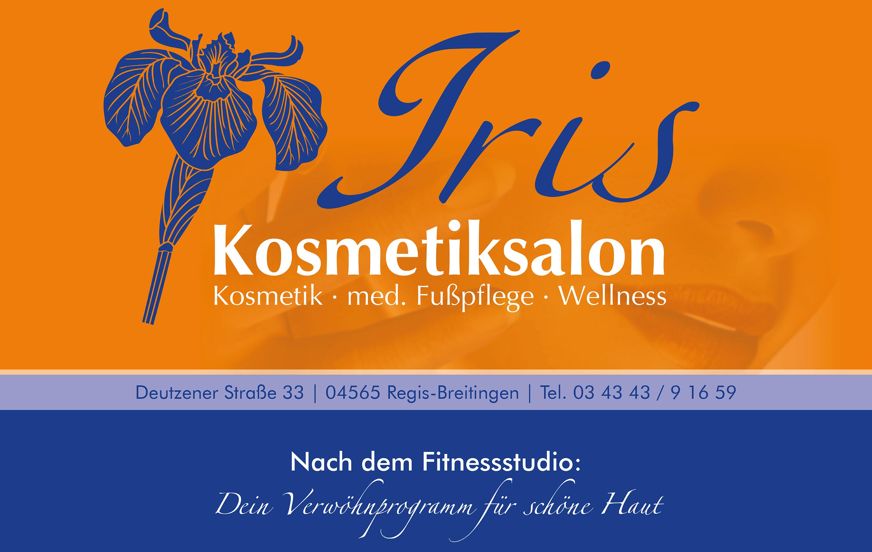 Iris Kosmetiksalon