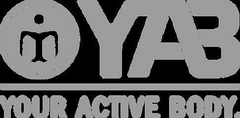 YAB logo claim grey.png