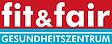 fit&fair