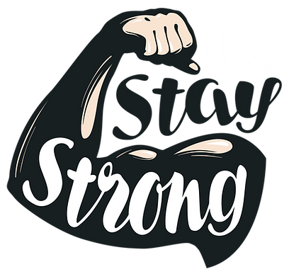 Stay%20Strong_edited.png