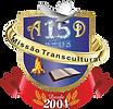 Logotipo_OFICIAL_15_ANOS_Igreja_AD_Missã