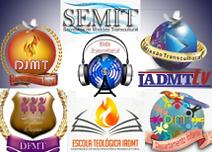 iadmt-departamentos-215px.png