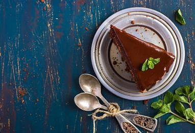 torta-poke-receta1.jpg