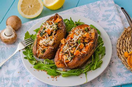 boniatos_rellenos_veganos_recetas.jpg