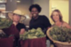 Chef Reva - Great Lakes Culinary Center