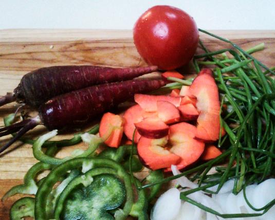 veggies_edited.jpg