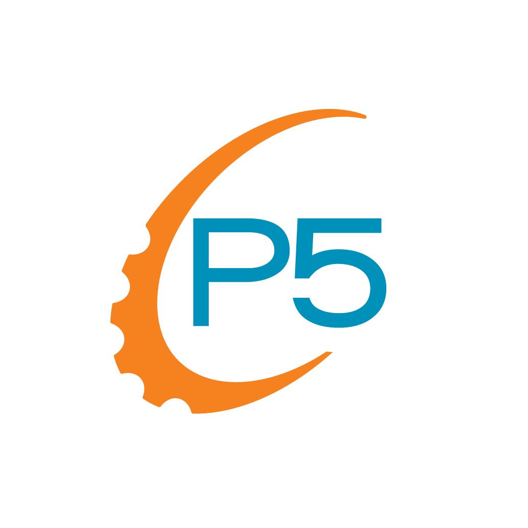 P5_WEBONLY_Logo_edited