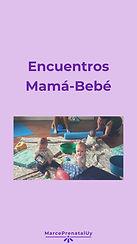 Historias nuevas Instagram (4).jpg